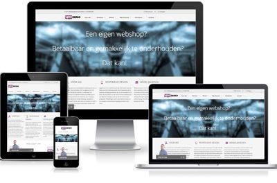 WooDemo – WooCommerce demoshop