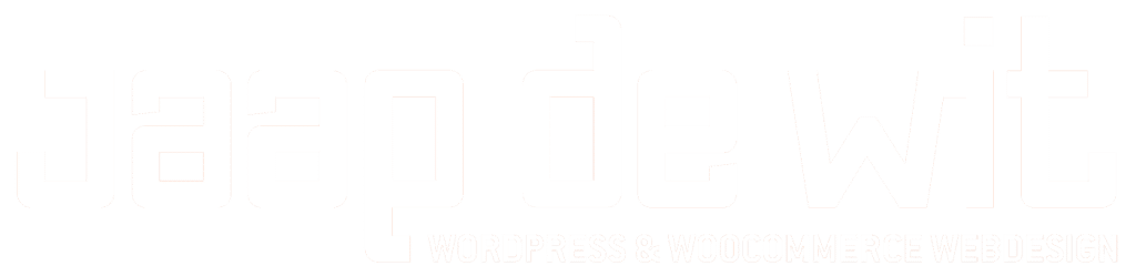 Logo-1400px-wit-trans-small