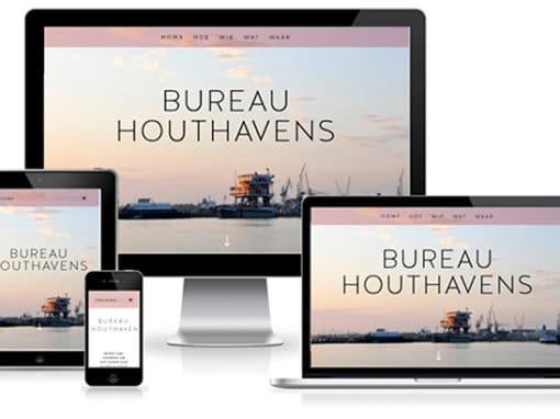 Bureau Houthavens
